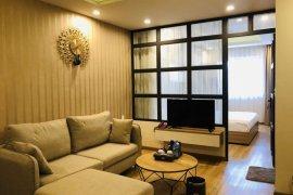 Cho thuê căn hộ 1 phòng ngủ tại Đằng Lâm, Quận Hải An, Hải Phòng