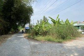 Cần bán Đất nền  tại Tân Phú Đông, Sa Đéc, Đồng Tháp
