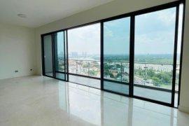 Cần bán căn hộ 4 phòng ngủ tại Q2 THẢO ĐIỀN, Thảo Điền, Quận 2, Hồ Chí Minh