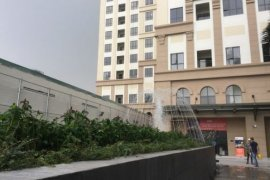 Cho thuê căn hộ 3 phòng ngủ tại Icon 56, Quận 4, Hồ Chí Minh