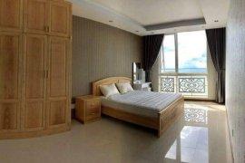 Cho thuê căn hộ 1 phòng ngủ tại Vũng Tàu, Bà Rịa - Vũng Tàu
