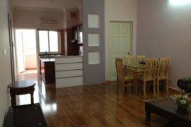 Cho thuê căn hộ 1 phòng ngủ tại Thắng Tam, Vũng Tàu, Bà Rịa - Vũng Tàu