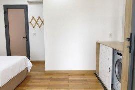 Cho thuê căn hộ  tại Phường 7, Vũng Tàu, Bà Rịa - Vũng Tàu