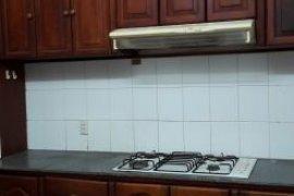 Cho thuê nhà riêng 4 phòng ngủ tại Bà Rịa - Vũng Tàu