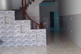 Cho thuê nhà phố 6 phòng ngủ  tại Bà Rịa - Vũng Tàu