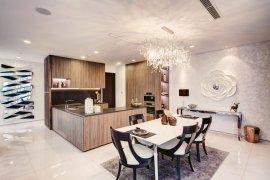 Cần bán căn hộ chung cư 1 phòng ngủ tại Hồ Chí Minh