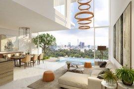 Cần bán căn hộ chung cư 4 phòng ngủ tại Hồ Chí Minh
