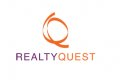 Realty Quest Vietnam