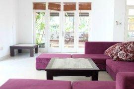 Cho thuê nhà riêng 3 phòng ngủ tại Ân Phú, Vũ Quang, Hà Tĩnh