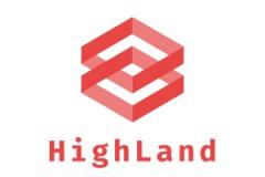 Bất Động Sản HighLand