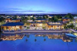 Cần bán villa 3 phòng ngủ tại Quận 2, Hồ Chí Minh