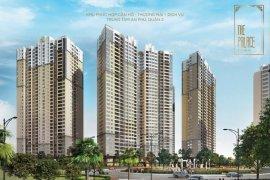 Cần bán căn hộ chung cư 2 phòng ngủ tại The Palace Residence, An Phú, Quận 2, Hồ Chí Minh