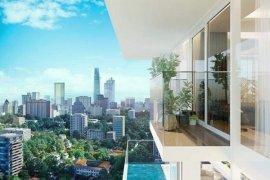 Cần bán căn hộ chung cư 4 phòng ngủ tại Serenity Sky Villas, Hồ Chí Minh