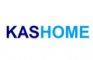 Kashome