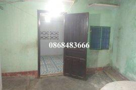 Bán hoặc thuê nhà riêng 3 phòng ngủ tại Phường 1, Tuy Hoà, Phú Yên