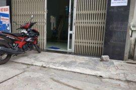Cho thuê nhà riêng 6 phòng ngủ tại Phường 7, Tuy Hoà, Phú Yên