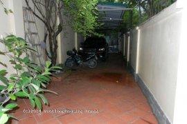 Cho thuê nhà riêng 2 phòng ngủ  tại Quận Hoàn Kiếm, Hà Nội
