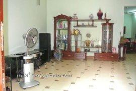 Cho thuê nhà riêng 4 phòng ngủ  tại Quận Đống Đa, Hà Nội