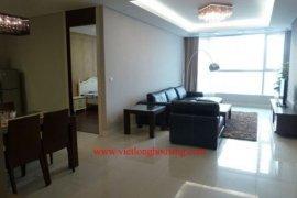 Cần bán căn hộ 3 phòng ngủ tại Cầu Giát, Quỳnh Lưu, Nghệ An