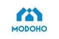 MODOHO