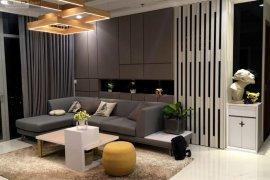 Cho thuê căn hộ chung cư 4 phòng ngủ tại Vinhomes Central Park, Hồ Chí Minh