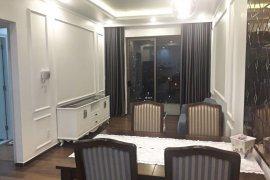 Cho thuê căn hộ 2 phòng ngủ tại Wilton Tower, Phường 25, Quận Bình Thạnh, Hồ Chí Minh