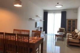 Cho thuê căn hộ chung cư 2 phòng ngủ tại Vista Verde, Thạnh Mỹ Lợi, Quận 2, Hồ Chí Minh