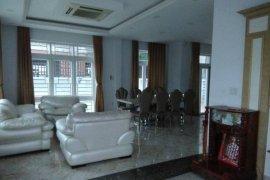 Cho thuê villa 4 phòng ngủ tại Thạnh Mỹ Lợi, Quận 2, Hồ Chí Minh
