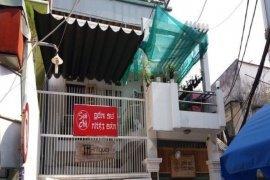 Cho thuê villa  tại Tân Định, Quận 1, Hồ Chí Minh