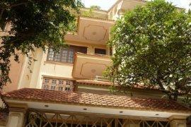 Cho thuê villa  tại Bến Thành, Quận 1, Hồ Chí Minh