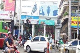 Cho thuê nhà phố  tại Phường 6, Quận 3, Hồ Chí Minh