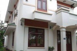 Cho thuê villa 3 phòng ngủ  tại Quận 2, Hồ Chí Minh
