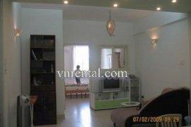 Cho thuê nhà đât thương mại (trang trại, khu nghỉ dưỡng, kho, nhà xưởng) 2 phòng ngủ  tại Hồ Chí Minh