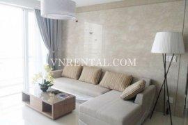 Cho thuê nhà đât thương mại (trang trại, khu nghỉ dưỡng, kho, nhà xưởng) 3 phòng ngủ  tại Quận 7, Hồ Chí Minh