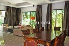 Cho thuê villa 4 phòng ngủ  tại Quận 2, Hồ Chí Minh