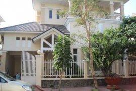 Cho thuê villa 5 phòng ngủ  tại Quận 2, Hồ Chí Minh