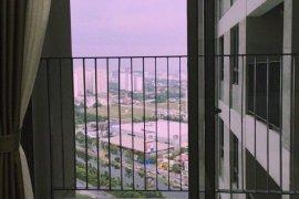 Cần bán căn hộ chung cư 2 phòng ngủ tại Hồ Chí Minh
