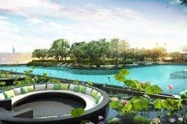 Cần bán villa  tại Thạnh Mỹ Lợi, Quận 2, Hồ Chí Minh