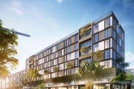 Cần bán khách sạn & resort  tại Phú Quốc, Kiên Giang