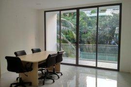 Cho thuê văn phòng 9 phòng ngủ tại Đa Kao, Quận 1, Hồ Chí Minh