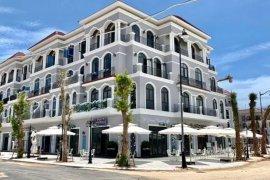 Cho thuê nhà đất thương mại 4 phòng ngủ tại Vinpearl Shophouse & Condotel Phú Quốc, Gành Dầu, Phú Quốc, Kiên Giang