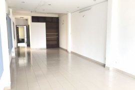 1 Bedroom Office for rent in Phuong 1, Ho Chi Minh