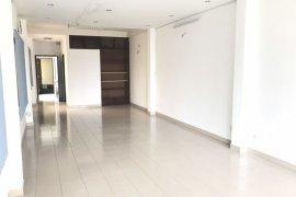 Cho thuê văn phòng 1 phòng ngủ tại Phường 1, Quận 5, Hồ Chí Minh