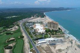 Cần bán villa 3 phòng ngủ tại Kahuna Hồ Tràm Strip, Vũng Tàu, Bà Rịa - Vũng Tàu