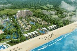 Cần bán căn hộ 1 phòng ngủ tại Kahuna Hồ Tràm Strip, Vũng Tàu, Bà Rịa - Vũng Tàu