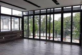 Cho thuê văn phòng  tại Phường 11, Quận Bình Thạnh, Hồ Chí Minh
