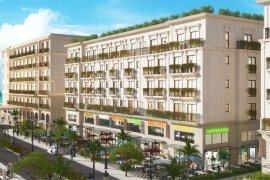 Cần bán khách sạn & resort 20 phòng ngủ tại Phước Thuận, Xuyên Mộc, Bà Rịa - Vũng Tàu