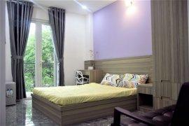 Cho thuê căn hộ dịch vụ 1 phòng ngủ tại Bình Trưng Tây, Quận 2, Hồ Chí Minh