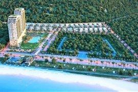 Cần bán căn hộ 1 phòng ngủ tại Phước Hải, Đất Đỏ, Bà Rịa - Vũng Tàu