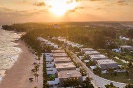 Cho thuê villa 3 phòng ngủ tại Phước Thuận, Xuyên Mộc, Bà Rịa - Vũng Tàu